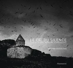 Le Cri Du Silence