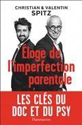Spitz Pere Et Fils - Anti-Manuel D'education
