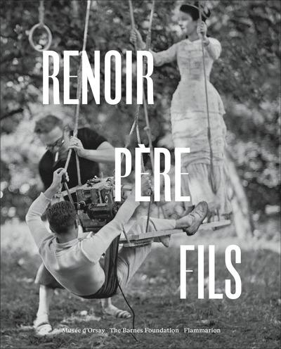 Art - Renoir, Pere Et Fils