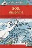 Sos, Dauphin !