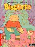 Biscotto-5-Le Gros Petit Poucet