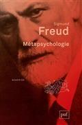 Metapsychologie (Ne)