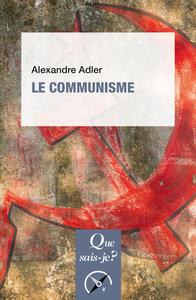 Le Communisme