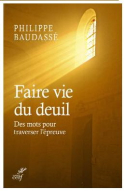 Faire Vie Du Deuil