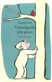 Immangeable Petit Poucet (L)