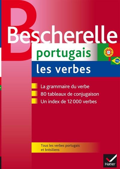 Bescherelle - Portugais : Les Verbes