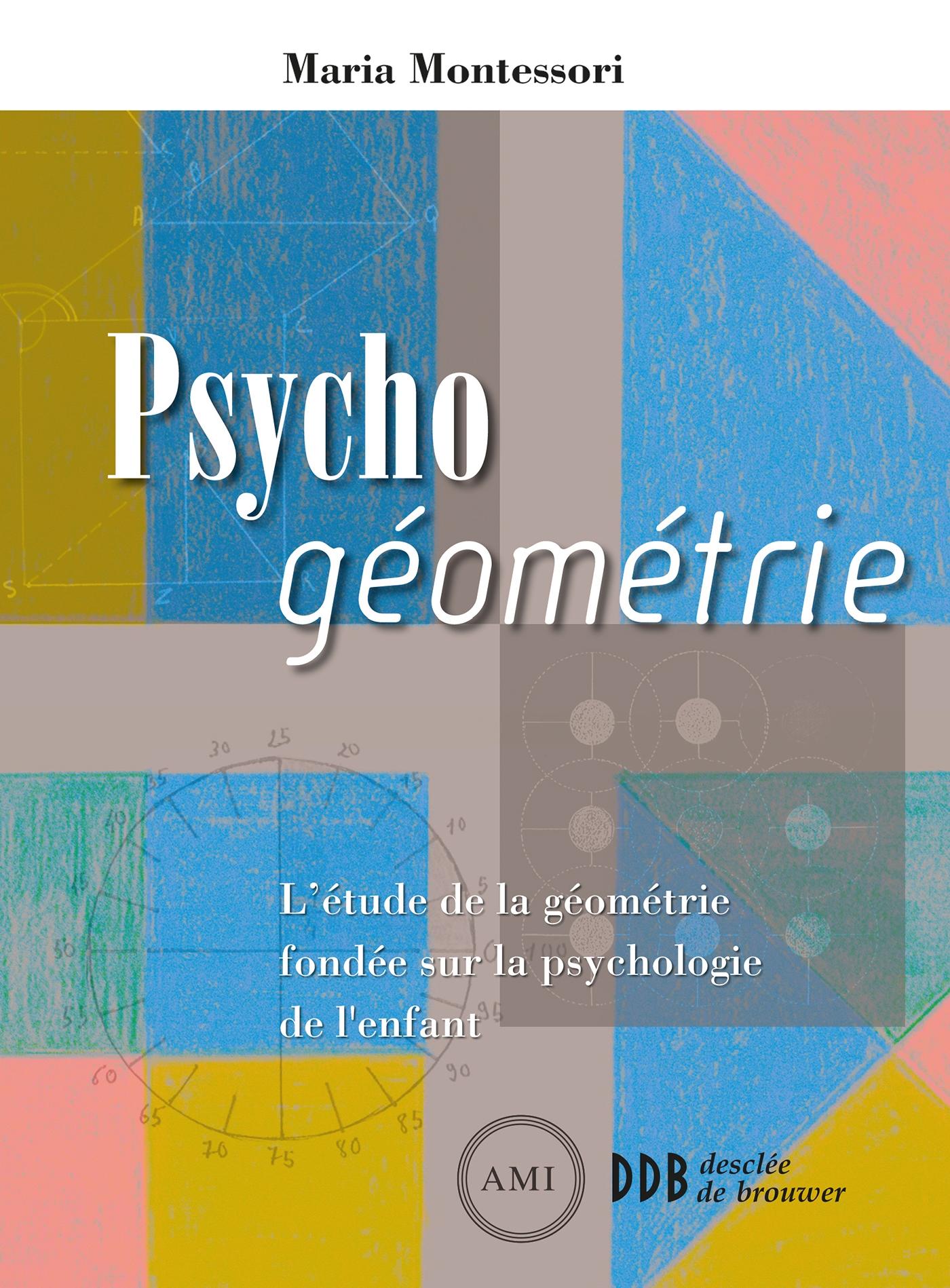 METHODE DE PSYCHO-GEOMETRIE