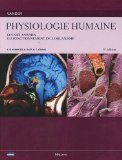 Physiologie Humaine 5Ed 2009: Mécanismes Du Fonctionnement De L'organisme - Vander, Sherman, Luciano