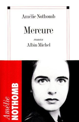 Mercure (French Edition)