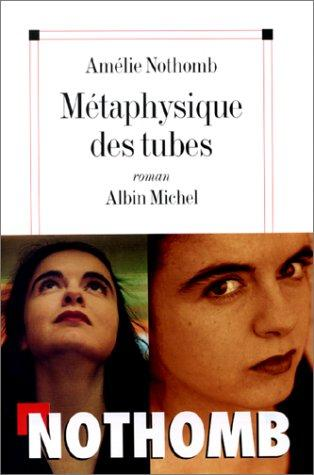 Metaphysique Des Tubes (French Edition)