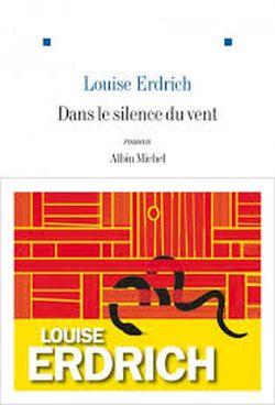 Dans Le Silence Du Vent