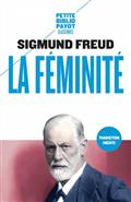 La Feminite.
