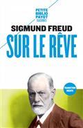 Sur Le Reve