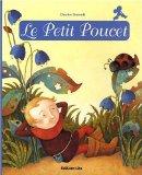 Minicontes Classiques : Le Petit Poucet