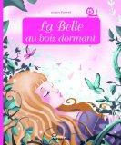 Minicontes Classiques : La Belle Au Bois Dormant