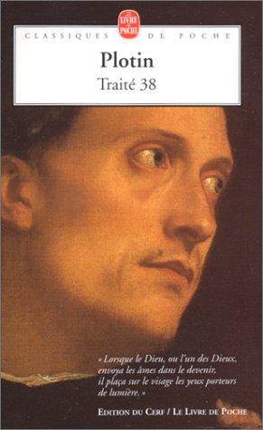 Traité 38, Vi, 7