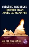 Premier Bilan Apres L'apocalypse