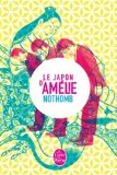 Le Japon D'amelie Nothomb