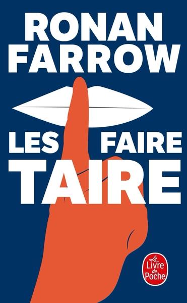 Les Faire Taire