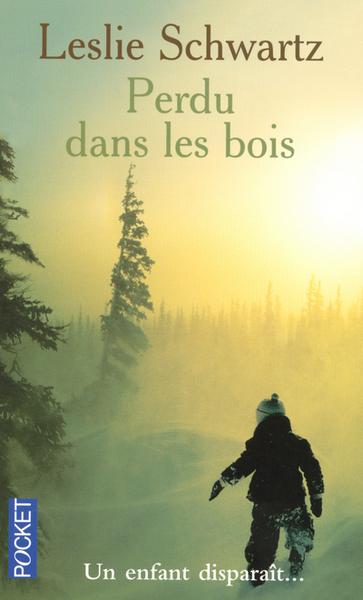 Perdu Dans Les Bois