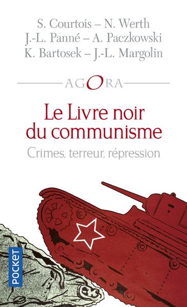 Le Livre Noir Du Communisme