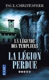 La Legende Des Templiers