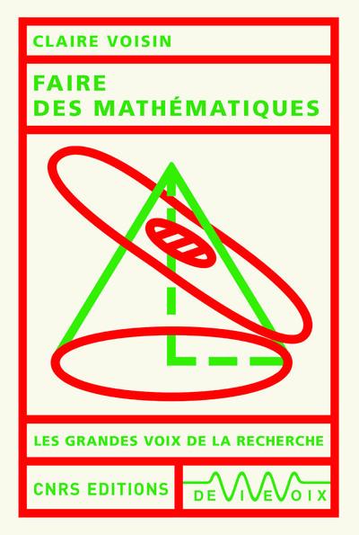 Faire Des Mathematiques