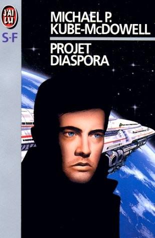 Projet Diaspora