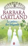 Le Prince Des Brigands
