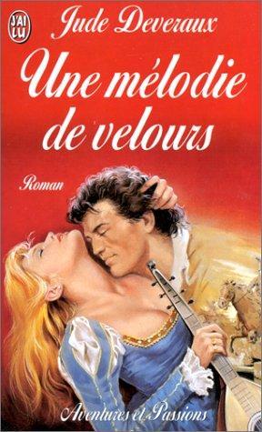 """Un Amour En Danger, Suivi De """" La Princesse Oubliée"""""""