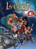 Lanfeust Des Etoiles-1-Un, Deux... Troy
