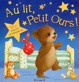 Au Lit, Petit Ours!