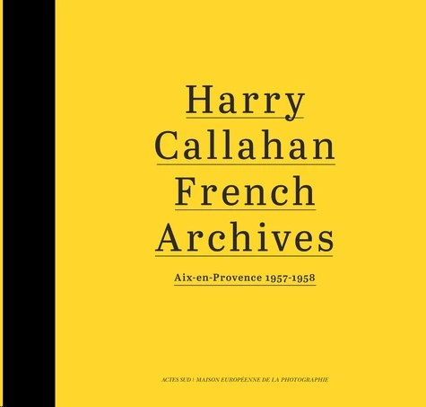 French Archives