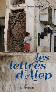 Les lettres d'Alep