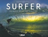 Surfer - En Quete De La Photo Ultime