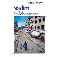 Nadim - Un Liban Genereux
