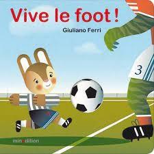 Vive Le Foot