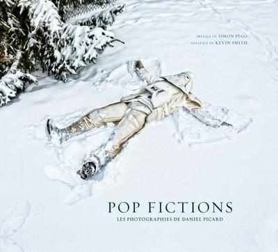 Pop Fictions