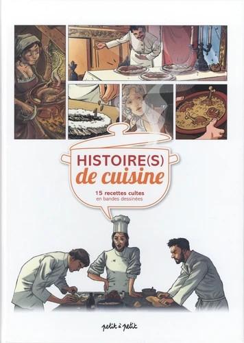 Cuisine En Bd - Guide De La Cuisine