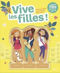 VIVE LES FILLES !
