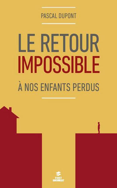 LE RETOUR IMPOSSIBLE