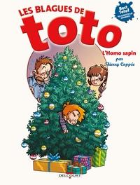 Les Blagues de Toto Hors série