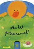 Au Lit Petit Canard