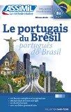 Volume Portugais Du Bresil 2015