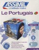 Superpack Portugais