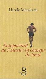 Petit Dictionnaire De Droit Quebecois Et Canadien (French Edition)