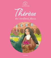 THERESE DE L'ENFANT-JESUS