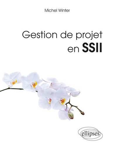 Gestion De Projet En Ssii 2013