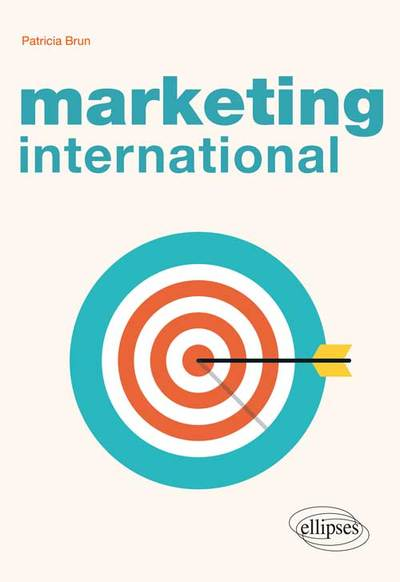 Marketing International 2014