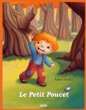 Le Petit Poucet - Nouvelle Edition (Coll. Lesptits Classiques)